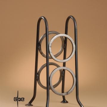 2-1500ml-Mild Steel-dpEtlingerArt.com