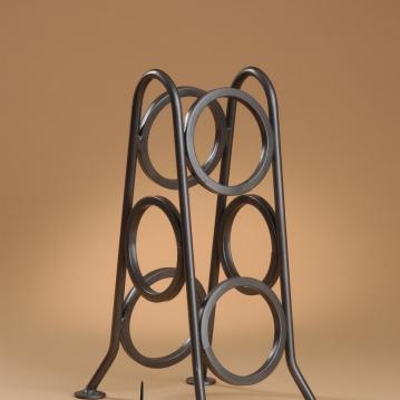 3-1500ml-Mild Steel-dpEtlingerArt.com